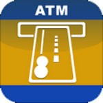 ATM Viet Nam for Android