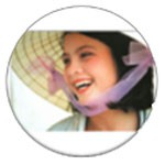 iVietnamtravel for Android