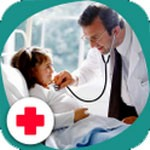 Medicine often awake for Android