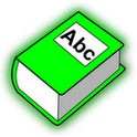Online Dictionary for Android