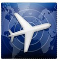 FlightTrack for Android