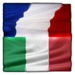 Free Dict: French Italian for Android