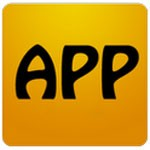 Super App Installer Pro For Android
