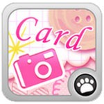 Photocard for Girls (Android)