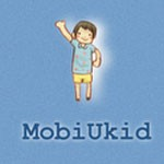 MobiUkid for Android