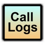Call Logs Backup & Restore For Android
