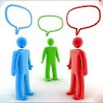Talking Spanish Translator For Android