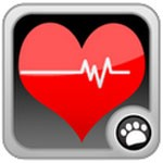 Heart Rate Tester For Android
