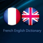 French English Dictionary For Android