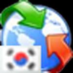 Korean Translator For Android