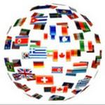 TransZilla Translator For Android