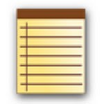 AK Notepad For Android