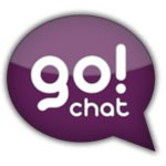 Go! Chat for Yahoo Messenger