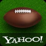 Yahoo! Fantasy Football '11 for Android