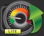 Speedy Uploader Lite for Android