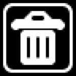 Ks Uninstaller For Android