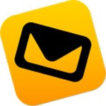 Mundu SMS For Android