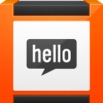 Pebble for Android