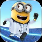 Despicable Me: Minion Rush for iOS