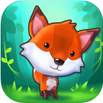 Forest Home for iOS