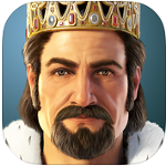 Forge of Empires for iOS