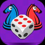 Co seahorses for iOS