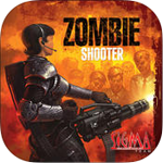 Zombie Shooter for iOS