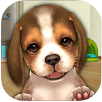 My First Dog for iOS
