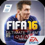 FIFA 16 Ultimate Team for iOS