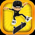 Epic Skater for iOS