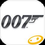James Bond: World of Espionage for iOS