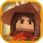 Little Bandits for iOS