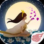 Lunar Flowers for iOS
