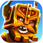 Dungeon Boss for iOS