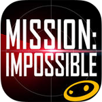 Mission Impossible: Rogue Nation for iOS