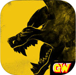 Warhammer 40,000: Space Wolf for iOS