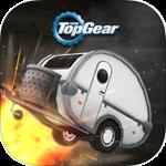 Top Gear: Caravan Crush for iOS