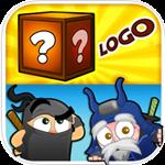 Logo Quiz for iOS