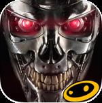 Terminator Genisys: Revolution for iOS