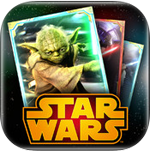 Star Wars: Force Collection for iOS