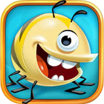 Best Fiends for iOS