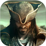 Assassin's Creed Pirates for iOS