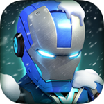 X-War: Clash of Zombies for iOS