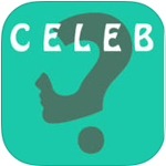 Celebrity Guess for iOS