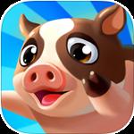 Happy Farm for iOS