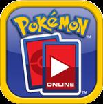 Pokemon TCG Online for iPad