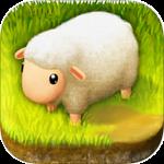 Tiny Sheep for iOS