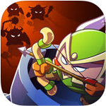 Crazy Kings for iOS