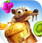 Ice Age Avalanche for iOS