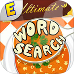 Ultimate Word Search Free for iOS